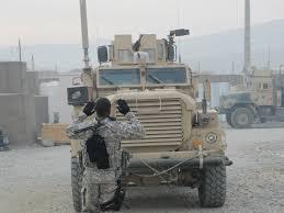 hmmvw afghanistan my last tour