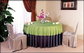 Commercial Upholstery Fabric Manufacturers Institutional Fabric Textiles Commercial Fabrics Suppliers