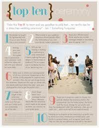 magazine layout inspiration gallery 18 best magazine and layout inspiration images on pinterest layout