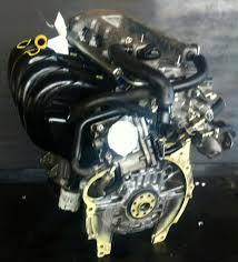 2007 toyota corolla engine for sale toyota corolla engine 1 8l 2003 2004 a a auto truck llc