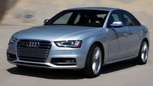 2013 audi s4 the sleeper sport sedan ignition episode 69 youtube