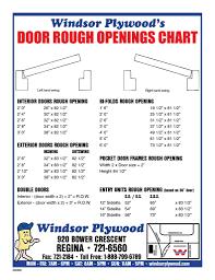 garage measurements exterior door measurements best photo gallery for website exterior