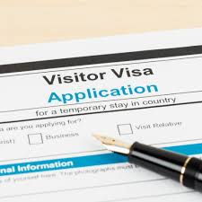 italian writing paper our services bureasy get help with your italian immigration citizenship and visa