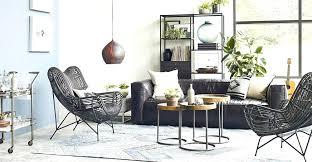 loft home decor industrial lighting for home industrial furniture lighting and home