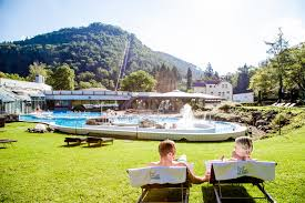 Therme Bad Bad Harzburger Sole Therme