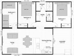 100 bathroom floor plan designer bathroom latest posts