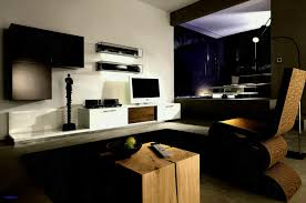 decorating websites for homes interior design sites lovely best interior decorating websites tiny