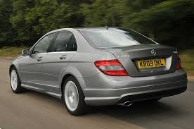 are mercedes c class reliable best used family saloon for 10k audi vs bmw mercedes and vw