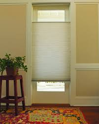 best sunroom blinds ideas on pinterest woven sun