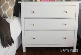 nightstand astonishing ikea hemnes nightstand dresser drawer