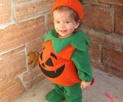 douglas baby u0027s first halloween toronto star