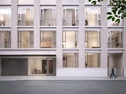 david chipperfield u0027s unchanged jane street condo decried as