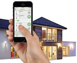 are smart homes a threat or a boon to our privacy hometone