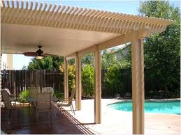 Covered Patio Ideas For Large by Covered Patio Roof Designs For Sale Melissal Gill