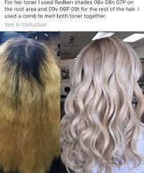 hair color formula 26 best hair formulas images on pinterest hair colors hair dos