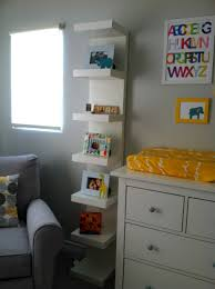 Wall Shelf Unit Wall Shelf Unit Lack