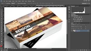 free business card templates for photographers editing free business card templates for photographers