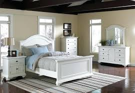 bedroom furniture for cheap retro house design ideas in the matter of bedrooms sets bedroom