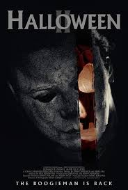 halloween 1 remake 733 best michael myers 24 7 images on pinterest halloween movies