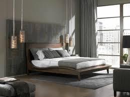 schlafzimmer gestalten schlafzimmer gestalten stupendous auf schlafzimmer auch modern