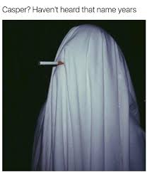 Ghost Meme - memebase ghosts all your memes in our base funny memes