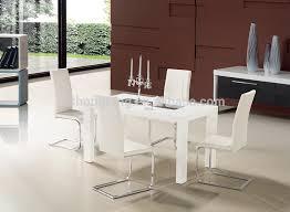 tavoli e sedie da cucina moderni tavoli e sedie moderne da cucina top tavolo allungabile cucina