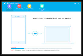 skype for android tablet apk how to delete skype message chat history on android phone