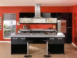 kitchen design u0026 kitchen fitting coventry oakley kitchens