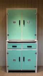 S Antique Kitchen Cupboards Antiques Atlas - Antique kitchen cabinet
