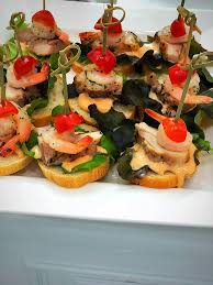 la cuisine d งาน catering ทางร านก ร บทำนะคร บ la cuisine