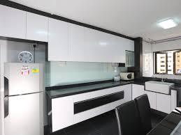 hdb 4 room kitchen design conexaowebmix com