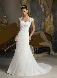 princess linie herzausschnitt sweep pinsel zug organza brautkleid mit gestupft p107 14 besten hochzeit bilder auf wedding dress