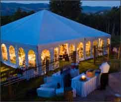 tent rental st louis event tents rentals party rentals event equipment st louis