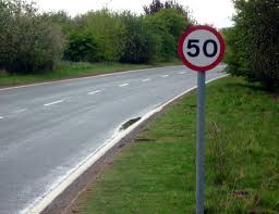 Speed Of Light In Miles Per Hour Road Speed Limits In The United Kingdom Wikipedia