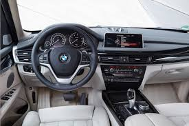 bmw x5 inside bmw x5 xdrive40e 2015 pictures bmw x5 xdrive40e front auto