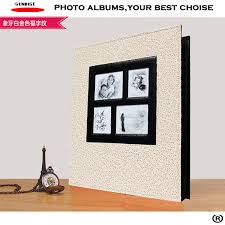 large photo albums 4x6 white wedding photo albums endo re enhance dental co