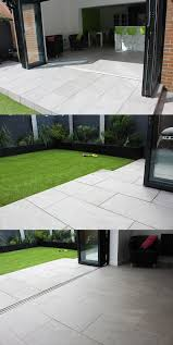 garden flooring ideas 21 stunning picture collection for paving ideas u0026 driveway ideas