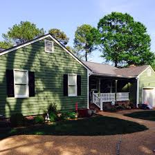 mid century exterior house colors modern house colors exterior small