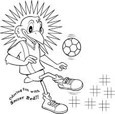 15 images of red robin dc coloring pages red robin coloring