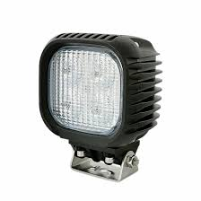 led driving lights for trucks led work light for truck truck work lighting auxiliary driving