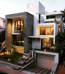 dream home design usa interiors aqua house by creato arquitectos follow architecturedose for