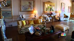 zsa zsa gabor s bel air mansion youtube lxtv open house tour zsa zsa gabor s estate for sale youtube