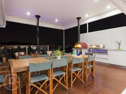 Home Design Gold Coast Kitchen Amazing New Kitchens Gold Coast Interior Decorating
