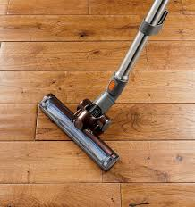 10 best vacuums for hardwood floors 2017 guide