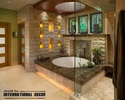 Latest Trends For Bathroom Decor Designs Ideas Interior - Bathroom decor designs