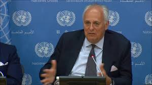 icp asks mark malloch brown about un global compact u0026 g4s banks