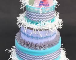 owl jeep diaper cake diaper cake diaper centerpiece diaper