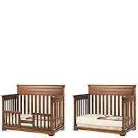 4 In One Convertible Crib Child Craft Redmond 4 In 1 Convertible Crib Coach Cherry