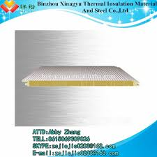 list manufacturers of sips panels buy sips panels get discount