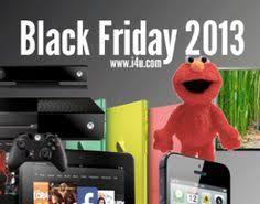 when do target online black friday deals start black friday ads element 50